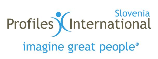 Profiles International Slovenia