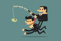 5 nasvetov za motiviranost na delovnem mestu