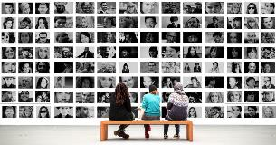 Kako voditi različne ljudi