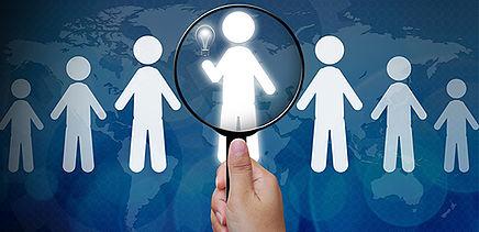 LinkedIn – največje svetovno strokovno omrežje spreminja svet HRM