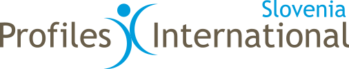 Profiles International Slovenia